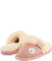 EMU Australia Kids - Lamb (Toddler/Youth)