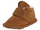 EMU Australia Kids - Hyke (Infant) (Chestnut) - Footwear