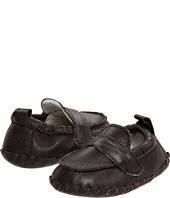 EMU Australia Kids - Baby Moc (Infant)