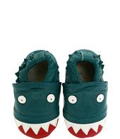 EMU Australia Kids - Crocodile Little Grub (Infant)