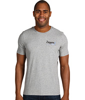 Zappos.com Gear - Zappos by Three Dots T-Shirt
