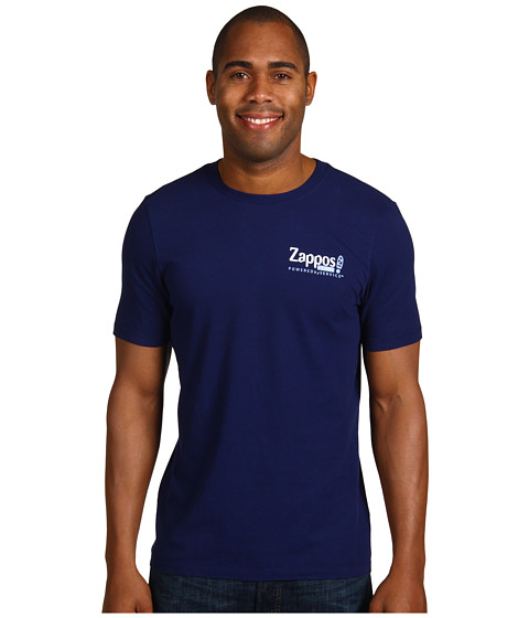 Zappos.com Gear Zappos by Three Dots T-Shirt