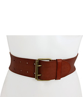 Linea Pelle - Sliced Hip Belt