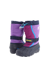 Sorel Kids - Flurry™ TP (Youth)