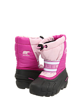 Sorel Kids - Cub™ (Toddler/Youth)