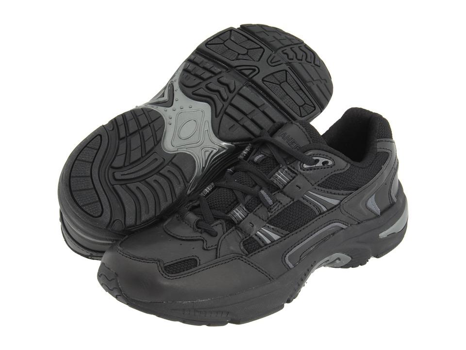 VIONIC Walker (Black) Women's Shoes
