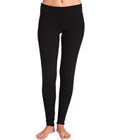 The North Face - Women's TNF™ Legging