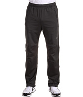 Nike - Nike Element Thermal Pant
