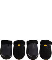 Ruffwear - Bark'n Boots™ Grip Trex™
