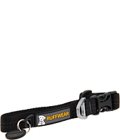 Ruffwear - Hoopie Collar™