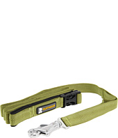 Ruffwear - Flat Out™ Leash