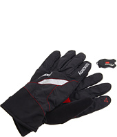 Saucony - Protection Glove I