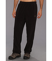The North Face - Men's TKA 100 Pant 2010