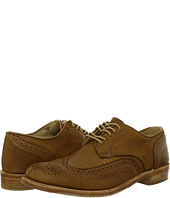 Vintage Shoe Company - Langdon New Brogue