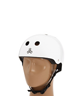 Triple Eight - Brainsaver Multi-Impact Helmet w/ Standard Liner