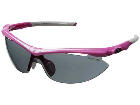 Tifosi Optics Slip™ Interchangeable 2011