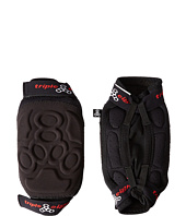 Triple Eight - Exoskin Elbow Pad