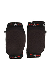 Triple Eight - Exoskin Knee Pad