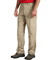 The North Face - Men's Burke Pant