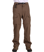 The North Face - Men's Paramount Valley Convertible Pant