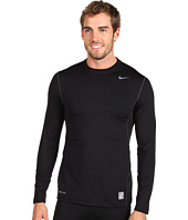 Nike - Pro Hyperwarm Fitted Crew Top 1.2