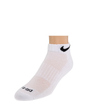 Nike - Dri-Fit Low Cut 6-Pair Pack