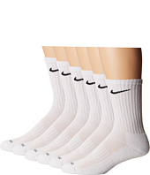 Nike - Dri-Fit Crew 6-Pair Pack