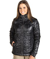 Columbia - Tech Trekker™ Jacket