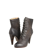 Frye - Harlow Lace Up
