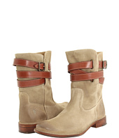 Frye - Shirley Strappy Short