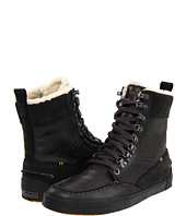 Tretorn - Highlander Boot Vinter