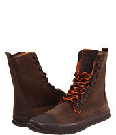 Tretorn - Klipporone Leather Boot