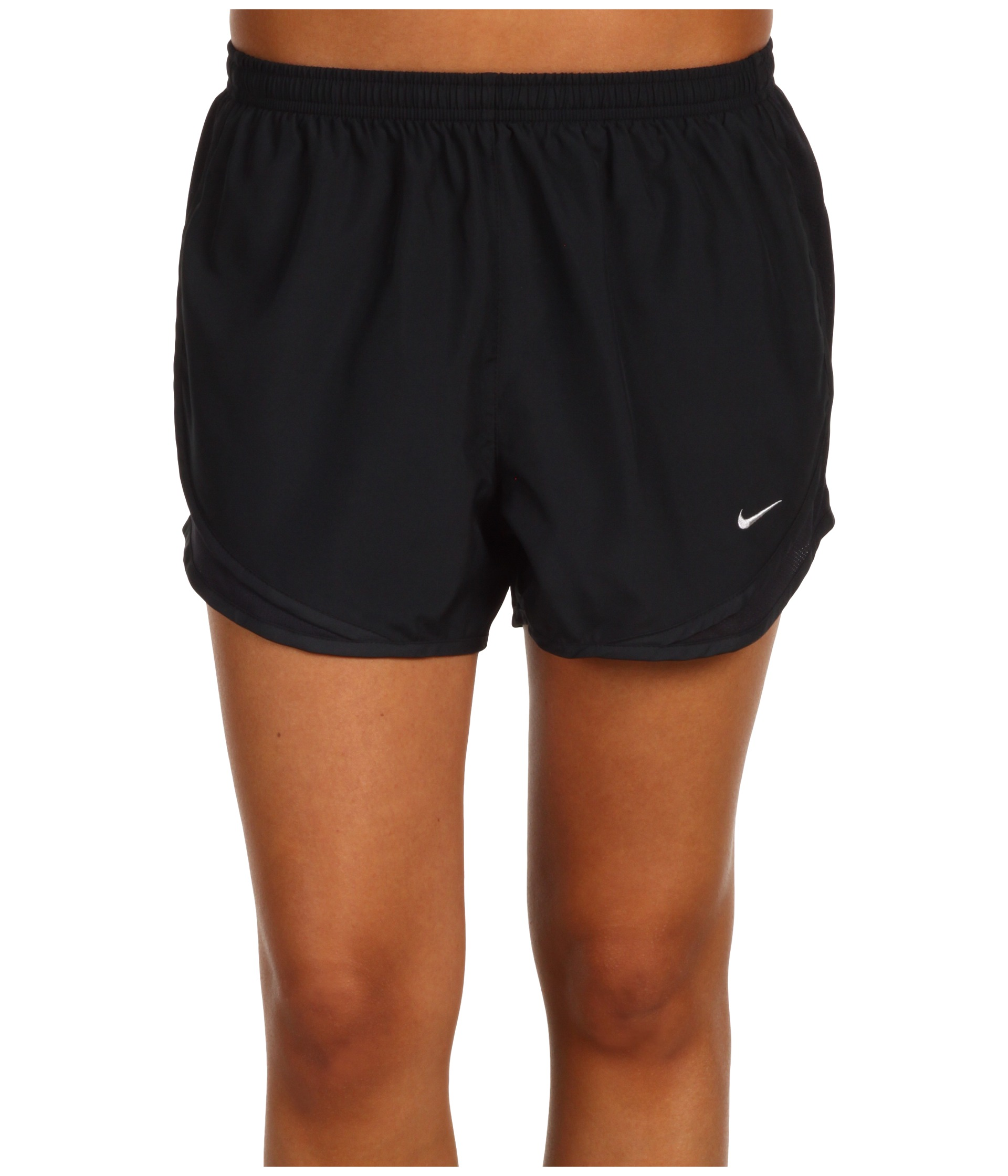 Nike womens running shorts with liner - Nike Womens Running Shorts With Liner 66