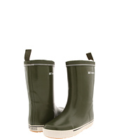 Tretorn - Skerry Metallic Rain Boot