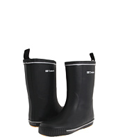 Tretorn - Skerry Vinter Shiny Rain Boot