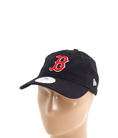 New Era - 920 Boston Red Sox Adjustable Cap