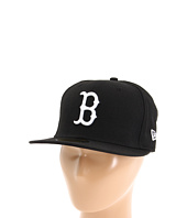New Era - 59FIFTY® Boston Red Sox