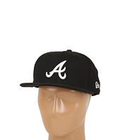 New Era - 59FIFTY® Atlanta Braves