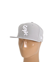 New Era - 59FIFTY® Chicago White Sox