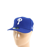 New Era - 59FIFTY® Philadelphia Phillies