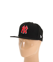 New Era - 59FIFTY® New York Yankees