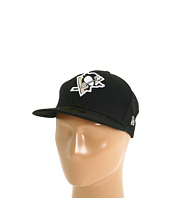 New Era - 59FIFTY® Pittsburgh Penguins