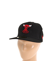 New Era - 59FIFTY® Chicago Bulls