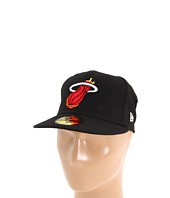 New Era - 59FIFTY® Miami Heat