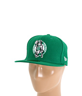 New Era - 59FIFTY® Boston Celtics