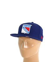 New Era - 59FIFTY® New York Rangers