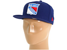 59FIFTY® New York Rangers