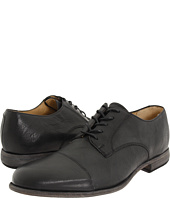Frye - Harvey Cap Toe