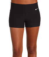 Nike - Slim Poly Short