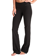 Nike - Legend Slim Poly Pant